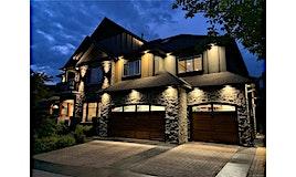 1248 Rockhampton Close, Langford, BC, V9B 6X4