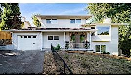 1534 Kenmore Road, Saanich, BC, V8N 5S3
