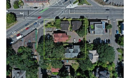 1557 Oak Bay Avenue, Victoria, BC, V8R 1A9