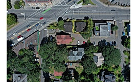 1559 Oak Bay Avenue, Victoria, BC, V8R 1A9