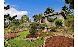 2536 Asquith Street, Victoria, BC, V8R 3Y1