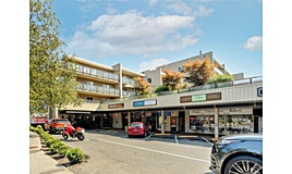 311-1545 Pandora Avenue, Victoria, BC, V8R 6R1