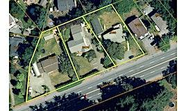2076 Sooke Road, Colwood, BC, V9B 1W3
