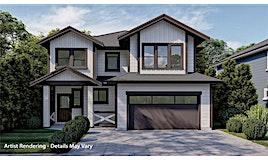 936 Blakeon Place, Langford, BC, V9C 3X3