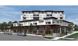 202-916 Lyall Street, Esquimalt, BC, V9A 5E6