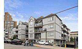 209-827 North Park Street, Victoria, BC, V8W 3Y3
