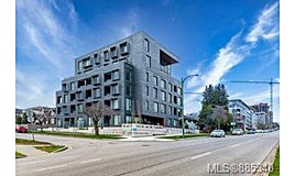 301-7777 Cambie Street, Vancouver, BC, V6P 3H9
