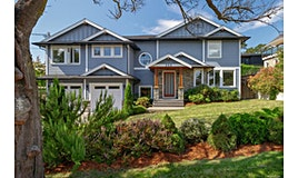 680 Richmond Avenue, Victoria, BC, V8S 3Y9