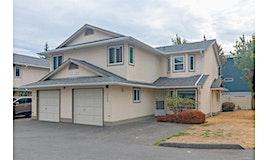 117-2723 Jacklin Road, Langford, BC, V9B 3X7