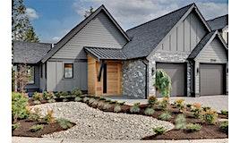 2046 Pinehurst Terrace, Langford, BC, V9B 0T4