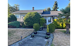 426 St. Andrews Street, Nanaimo, BC, V8S 1S2