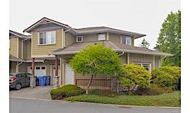 102-951 Goldstream Avenue, Langford, BC, V9B 6S5