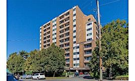 301-1630 Quadra Street, Victoria, BC, V8W 3J5