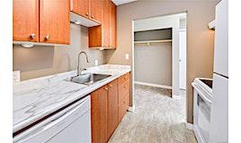 306-2757 Quadra Street, Victoria, BC, V8T 4E5