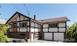 3125 Balfour Avenue, Victoria, BC, V9A 1R9