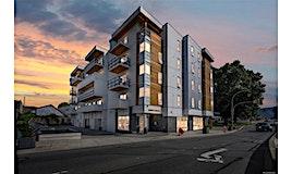 301-15 Canada Avenue, Duncan, BC, V9L 1T3