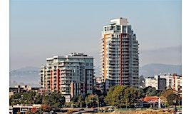 1505-83 Saghalie Road, Victoria, BC, V9A 0E7