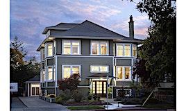 110 Eberts Street, Victoria, BC, V8S 3H7