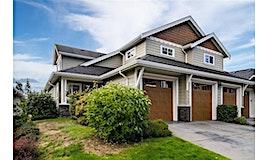 13-6995 Nordin Road, Sooke, BC, V9Z 1L4