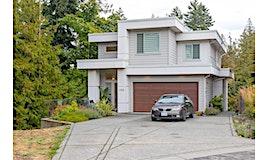 456 Regency Place, Colwood, BC, V9C 0J7