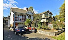 3154 Carroll Street, Victoria, BC, V9A 1R2