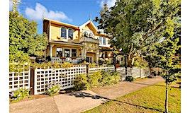 199 Olive Street, Victoria, BC, V8S 3H4