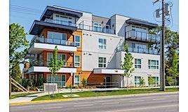 102-1460 Pandora Avenue, Victoria, BC, V8R 1A5