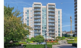 PH1102-1010 View Street, Victoria, BC, V8V 4Y3