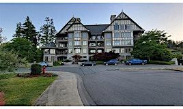 403-2006 Troon Court, Langford, BC, V9B 6T4