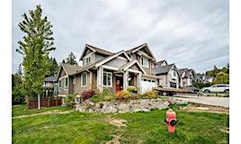 3595 Goldspur Road, Langford, BC, V8Y 1A5