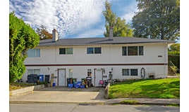 1035 Russell Street, Victoria, BC, V9A 3Y2