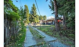 5211 Francis Street, Duncan, BC, V0R 2C0
