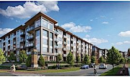 340-920 NE Reunion Avenue, Langford, BC, V1V 1V1