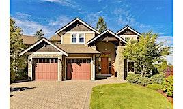 1182 Deerview Place, Langford, BC, V9B 0B3