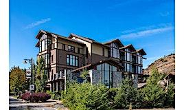 406-2049 Country Club Way, Langford, BC, V9B 6R3