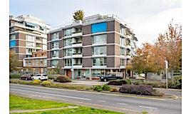 205-391 Tyee Road, Victoria, BC, V9A 0A9