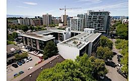 S401-1411 Cook Street, Victoria, BC, V8V 0E8