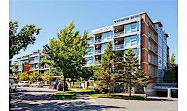 409-365 Waterfront Crescent, Victoria, BC, V8T 0A6