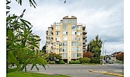 210-188 Douglas Street, Victoria, BC, V8V 2P1