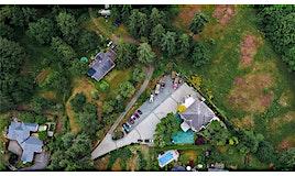 1662 Maple Bay Road, Duncan, BC, V9L 5N7