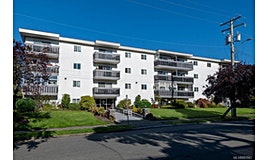 402-118 Croft Street, Victoria, BC, V8V 2E6
