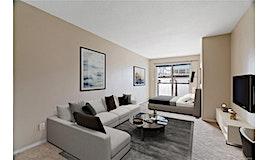 409-827 North Park Street, Victoria, BC, V8W 1S9