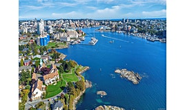 130-210 Russell Street, Victoria, BC, V9A 3X2