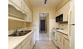 405-545 Rithet Street, Victoria, BC, V8V 1E4