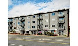 101-904 Hillside Avenue, Victoria, BC, V8T 1Z8