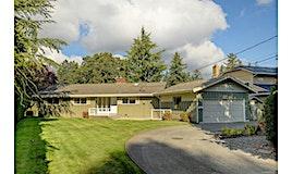 2220 Aldeane Avenue, Colwood, BC, V9B 2C5