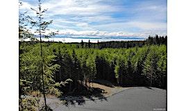 Lot 10 Creekside Glen, Sooke, BC, V9Z 1L1
