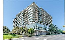 1208-160 Wilson Street, Victoria, BC, V9A 7P9