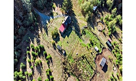 4750 Sahtlam Estates Road, Duncan, BC, V9L 6J3