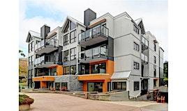202-1000 Park Boulevard, Victoria, BC, V8V 2T4